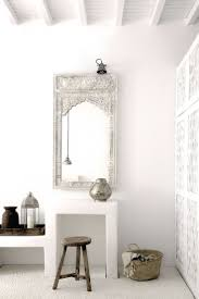 home design alternatives hazelwood mo 90 best mirrors images on pinterest mirrors contemporary