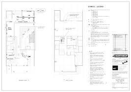 floor plan tools home design 38 stirring room planning tool picture design just