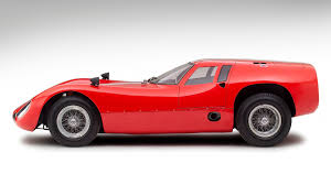 maserati birdcage frame 1963 maserati tipo 151 3 wallpapers u0026 hd images wsupercars