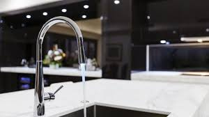 kraus kitchen faucets reviews kraus kpf 2250 best pull out kitchen faucet reviews attractive