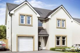 houses with 4 bedrooms 4 bedroom houses for sale in glasgow west glasgow rightmove