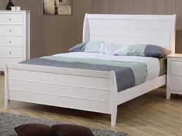 Affordable Twin Beds Twin Beds
