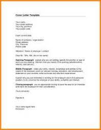 curriculum vitae how to write a cheap analysis essay editing