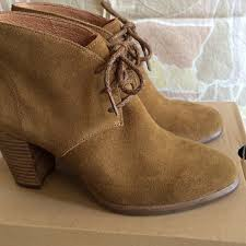ugg womens mackie boots black 69 ugg boots ugg mackie ankle booties from helena s closet
