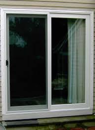sliding glass door installation prime doors storm doors patio door replacement u0026 repair winstal