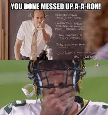 Sam Bradford Memes - 23 best memes of sam bradford the minnesota vikings beating aaron