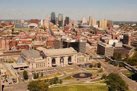 before you fly over kansas city read this techcrunch