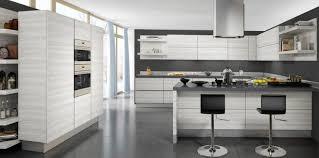 kitchen kitchen cabinets markham creative 28 images complete kitchen cabinet packages 6 hsubili com complete kitchen