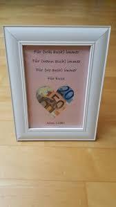kleine hochzeitsgeschenke die besten 25 geldgeschenke hochzeit ideen auf
