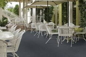 Large Outdoor Rugs by Indoor Outdoor Rugs Clearance Doherty House Best Large Outdoor