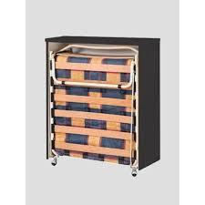 chambre pont but cuisine lit d appoint pliant escamotable dans meuble achat vente