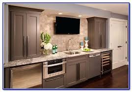 Kitchen Cabinet Paint Ideas Colors Sherwin Williams Cabinet Paint Grey Kitchen Cabinets Sherwin