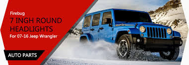 jeep wrangler auto parts great deals from yorkim car parts ebay stores