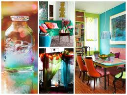 are you ready for pantone 2016 color trends u2013 kitchen studio of