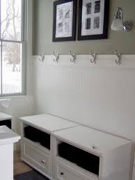 bathroom with wainscoting ideas bathroom wainscoting in bathroom wainscoting height bathroom