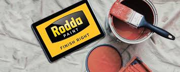 rodda paint co home facebook