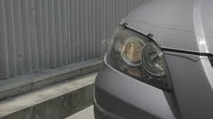 checking and changing an automotive light globe supercheap auto