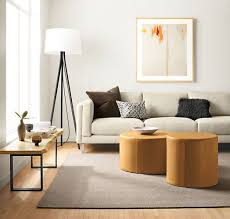 Room And Board Sofa Bed 93 Best Modern Sofas Images On Pinterest Modern Sofa Sofas And