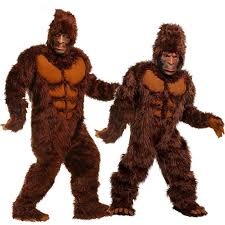 Chewbacca Halloween Costumes Compare Prices Halloween Costume Costumes Shopping Buy