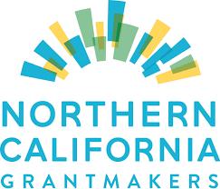 philanthropy ca northern california grantmakers
