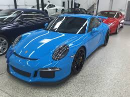 porsche riviera blue paint code riviera blue gt3 going up rennlist porsche discussion forums