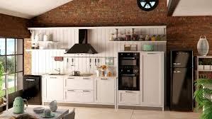 Kitchen Appliances Design What S In Kitchen Appliances Stuff Co Nz