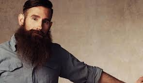 richard rawlings hairstyle fast n loud star aaron kaufman announces his new show shifting