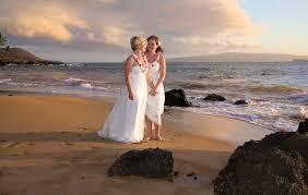 hawaii wedding photography wedding photographers hawaii wedding and