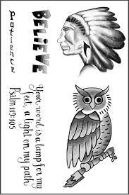 justin bieber temporary tattoos popstartats