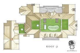 hamptons floor plans my hampton homes southampton real estate