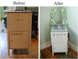 Storage Smart Solutions For Old Filing Cabinets Repurposed Small