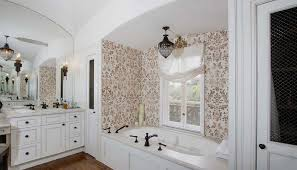 this house bathroom ideas this house bathroom ideas with tiny bathrooms design