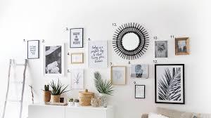 awesome cadre photo leroy merlin 6 deco mur de cadres acheter