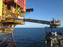 ampelmann expands with office in aberdeen offshore energy today