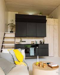 Wie Finde Ich Ein Haus Ein Haus Namens Koda Wohnen Auf 26 Quadratmetern Wirtschaft