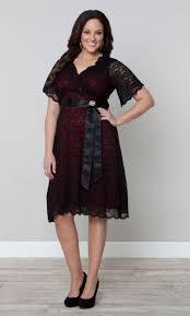 retro glam lace dress www azyyai com