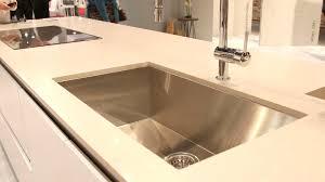 34 enjoyable maintenance bathroom sink installation for your home