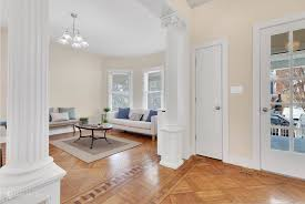 brooklyn homes for sale in kensington at 387 east 5th street