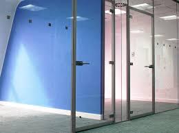 aluminium glass doors alutec aluminium constructions aluminium glass doors and