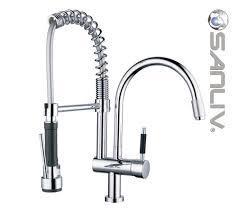 kitchen faucet sprayer attachment kitchen faucets with sprayer kitchen faucets with sprayer trinsic