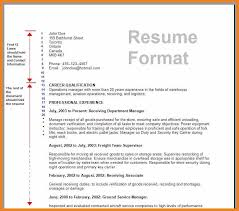 different types of resume formats screen shot 2015 03 25 at
