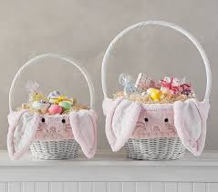 easter baskets for babies the best easter baskets for babies and toddlers at every price