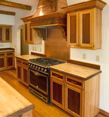 Used Kitchen Cabinets Michigan Salvaged Kitchen Cabinet Magnificent About Remodel Home Interior