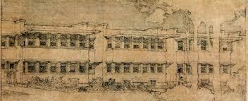 re wrighting buffalo build the larkin rowhouses u2013 buffalo rising