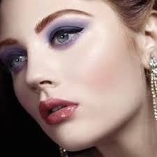 make up classes in ri 133 best makeup softness images on beauty makeup