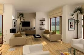 livingroom decor simple living room decorating ideas photo of decor concept for