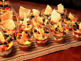 Mexican Themed Dinner Party Menu Mexican Party Decoration Ideas Utrails Home Design Royally