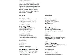 high resume template for college download books resume templates no experience high student work awesome