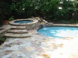 Renovate Backyard Pool Builder And Designer Plus Pool Service In San Antonio Tx