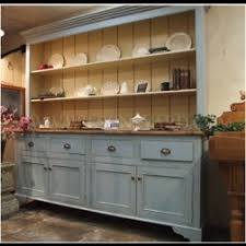Antique Kitchen Furniture Vintage Kitchen Furniture Ireland Wilsons Conservation Building